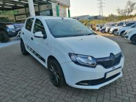 Used Renault Sandero 66kW turbo Expression for sale in Pinetown, KwaZulu-Natal