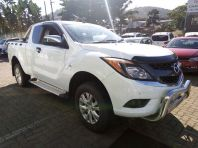 Used Mazda Mazda BT-50 3.2 FreeStyle Cab SLE for sale in Pinetown, KwaZulu-Natal