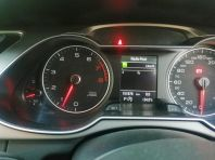 Used Audi A4 2.0T FSI S tronic for sale in Pinetown, KwaZulu-Natal