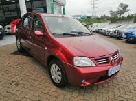 Used Renault Logan 1.6 Expression for sale in Pinetown, KwaZulu-Natal