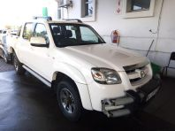 Used Mazda Mazda BT-50 2.6i SLE 4x2 D/C for sale in Pinetown, KwaZulu-Natal