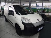 Used Fiat Fiorino 1.4 for sale in Pinetown, KwaZulu-Natal