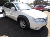 Used Subaru XV 2.0R for sale in Pinetown, KwaZulu-Natal