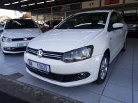 Used Volkswagen Polo Sedan Sedan 1.6 Comfortline for sale in Pinetown, KwaZulu-Natal