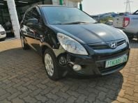 Used Hyundai i20 1.4 GL for sale in Pinetown, KwaZulu-Natal