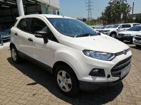 Used Ford EcoSport 1.5 Ambiente for sale in Pinetown, KwaZulu-Natal