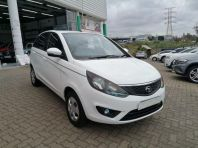 Used TATA Bolt hatch 1.2T XMS for sale in Pinetown, KwaZulu-Natal
