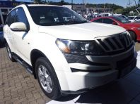 Used Mahindra XUV500 2.2CRDe W8 for sale in Pinetown, KwaZulu-Natal