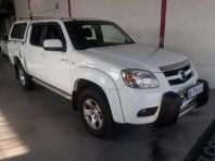 Used Mazda Mazda BT-50 2500D double cab SLE for sale in Pinetown, KwaZulu-Natal