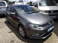 Used Volkswagen Polo Hatch Hatch 1.2 TSI Comfortline for sale in Pinetown, KwaZulu-Natal