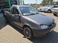 Used Ford Bantam 1.3i XL a/c for sale in Pinetown, KwaZulu-Natal