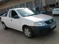 Used Nissan NP200 1.6i (aircon) for sale in Pinetown, KwaZulu-Natal