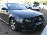 Used Audi A4 1.8T FSI Ambition for sale in Pinetown, KwaZulu-Natal