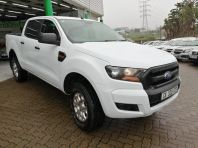 Used Ford Ranger 2.2 Hi-Rider XL for sale in Pinetown, KwaZulu-Natal