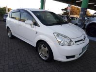 Used Toyota Corolla Verso 180 for sale in Pinetown, KwaZulu-Natal