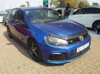 Used Volkswagen Golf R Vi 2.0TSI R DSG for sale in Pinetown, KwaZulu-Natal