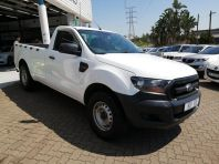 Used Ford Ranger 2.2  for sale in Pinetown, KwaZulu-Natal