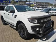 Pinetown Cars Pinetown Used Cars For Sale In Pinetown