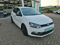 Used Volkswagen Polo Hatch Hatch 1.4 TDI Trendline for sale in Pinetown, KwaZulu-Natal