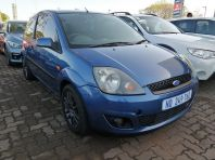 Used Ford Fiesta 1.6i Trend 3DR for sale in Pinetown, KwaZulu-Natal