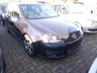 Used Volkswagen Golf 5 GTI 2.0T FSI DSG for sale in Pinetown, KwaZulu-Natal