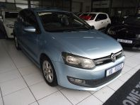 Used Volkswagen Polo Hatch Hatch 1.2 TDI BlueMotion for sale in Pinetown, KwaZulu-Natal