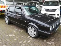 Used Volkswagen Citi 1.4i for sale in Pinetown, KwaZulu-Natal