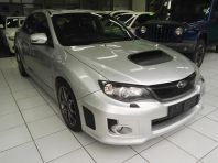Used Subaru WRX STI WRX STI Premium for sale in Pinetown, KwaZulu-Natal
