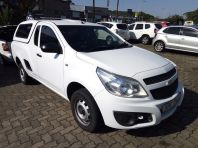 Used Chevrolet Utility 1.8 for sale in Pinetown, KwaZulu-Natal