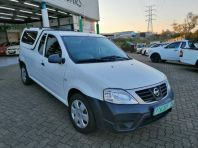 Used Nissan NP200 1.6 8V Base + Safety for sale in Pinetown, KwaZulu-Natal