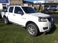 Used GWM Steed 5 Single Cab 2.5TCi double cab Lux for sale in Pinetown, KwaZulu-Natal