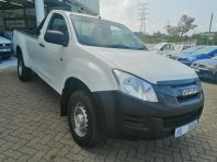 Used Isuzu KB Single Cab 250 Fleetside for sale in Pinetown, KwaZulu-Natal