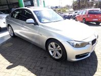 Used BMW 3 Series 320i Sport auto for sale in Pinetown, KwaZulu-Natal
