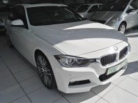 Used BMW 3 Series 328i auto for sale in Pinetown, KwaZulu-Natal