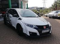 Used Honda Civic Type R Type R for sale in Pinetown, KwaZulu-Natal