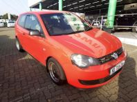 Used Volkswagen Polo Vivo Hatch 3-door 1.6 GT for sale in Pinetown, KwaZulu-Natal