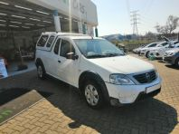 Used Nissan NP200 1.6 16v high for sale in Pinetown, KwaZulu-Natal