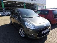 Used Citroen C3 HDi 90 Seduction for sale in Pinetown, KwaZulu-Natal