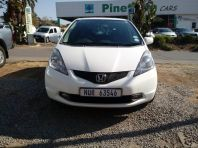 Used Honda Jazz 1.5 EX for sale in Pinetown, KwaZulu-Natal