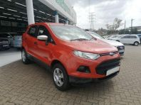 Used Ford EcoSport 1.5TiVCT  Ambiente for sale in Pinetown, KwaZulu-Natal
