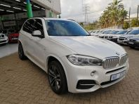 Used BMW X5 M50d for sale in Pinetown, KwaZulu-Natal