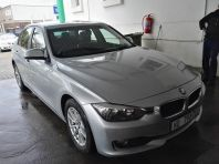 Used BMW 3 Series 320i auto for sale in Pinetown, KwaZulu-Natal