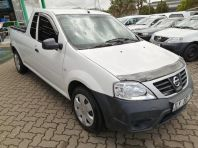 Used Nissan NP200 1.5dCi pack for sale in Pinetown, KwaZulu-Natal