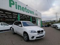 Used BMW X5 xDrive35i Exclusive for sale in Pinetown, KwaZulu-Natal