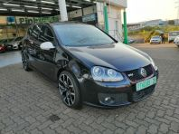 Used Volkswagen Golf 5 GTI 2.0T FSI  for sale in Pinetown, KwaZulu-Natal