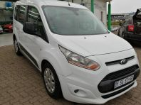 Used Ford Tourneo 1.0T Trend for sale in Pinetown, KwaZulu-Natal