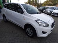Used Datsun GO+ 1.2 Lux for sale in Pinetown, KwaZulu-Natal