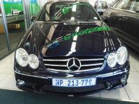 Used Mercedes-Benz C-Class Sedan C63 AMG for sale in Pinetown, KwaZulu-Natal